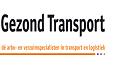 Gezond transport
